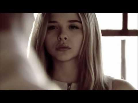 You´re Beautiful - Chloe Moretz