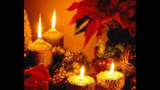 Watch Carpenters Merry Christmas Darling video