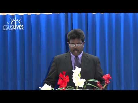 Kodiya Vethanai | கொடிய வேதனை - 4K / Ultra High Definition