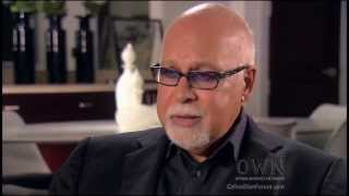 Celine Dion Documentary 2013 - 2014 part  5   7 HD