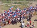 La Banda del Parque Copando [video]