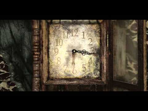 PS3 Longplay [067] Silent Hill HD Collection: Silent Hill 2 (part 1 of 3)