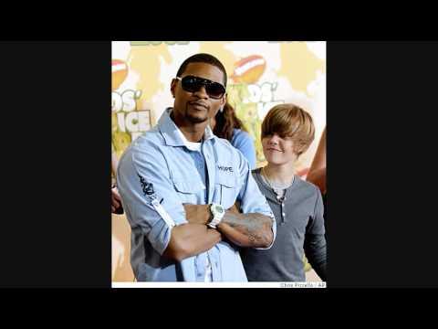 Justin Bieber - One Time (Remix) Ft. MGK Lyrics + Free Download...