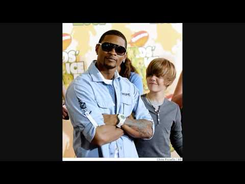 justin bieber videos free download. Justin Bieber - One Time