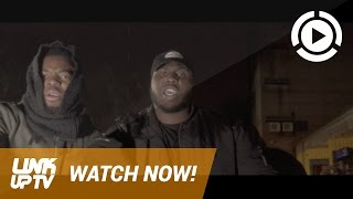 Youngs [SG] - Unruly [Music Video] @Youngsthegaffa @SG_0161