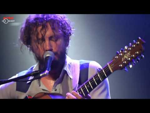 John Butler Trio - Mystery Man