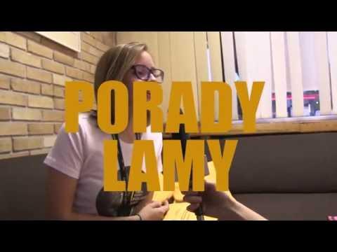 Porady Lamy