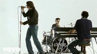 Keane Everybody 39 S Changing Alternate Version