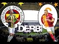 Fifa17 - Fenerbahçe vs Galatasaray - İnanılmaz Geri Dönüş