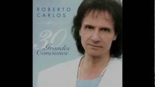 Watch Roberto Carlos Amigo video