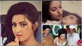 নায়িকা পরীমনি এর জীবন কাহিনী   Biography of Dhallywood Actress Pori Moni 2016 !!