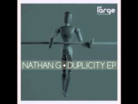 Nathan G - Fall For Me - Large Music video
