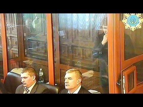 Ukrainian court keeps Tymoshenko ally in jail
