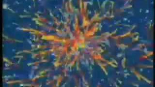 Watch Crystal Castles Air War video