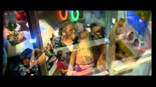 Teri Meri Ye Zindagi (Full Song) | Life Partner