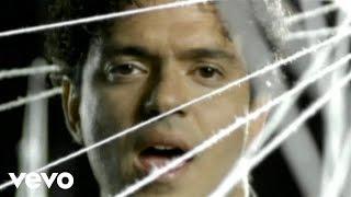 Watch Jorge Vercilo Homem Aranha video