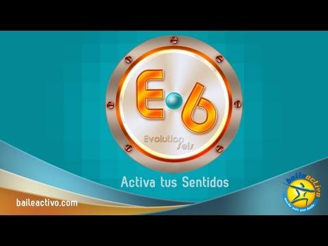 Baileactivo | Danza Kuduro (remix) video