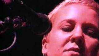 Throwing Muses - Ruthie