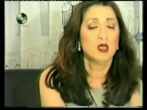 دانلود اهنک اگر میخواهی مرا به خواستگاریم بیا Sapida :: VideoLike