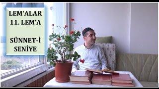 Murat Dursun  Lem 39 Alar  11 Lem  A  S Nnet I Seniye