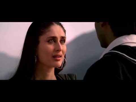 Aaoge Jab Tum O Saajna (Full HD Video Song) - Jab We Met Shahid...