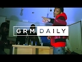 Suspect x Youngs Teflon - WDYK [Music Video] | GRM Daily