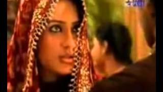 Mujhe Raat Din Bas Mojhe Chahti Ho Full Hd Song