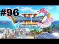 Let S Play Dragon Quest XI 96 Final Boss Ending Review And Credits mp3