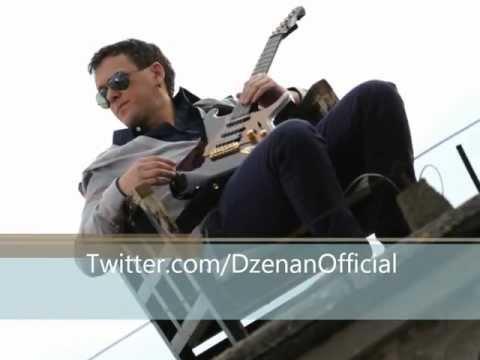 Dzenan Loncarevic - Cvete Beli