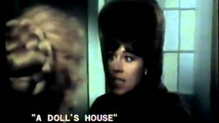 A Doll's House (1973) - Official Trailer