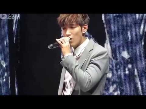 Hq 130628 Dreaming Ost Dream High)   Jun  K 2pm (china Korea Friendship Festival) video