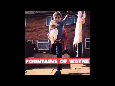 Fountains Of Wayne - Barbara H