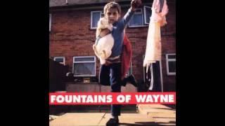 Watch Fountains Of Wayne Barbara H video
