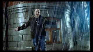 Доминик Джокер - Мисс feat Lil Archi