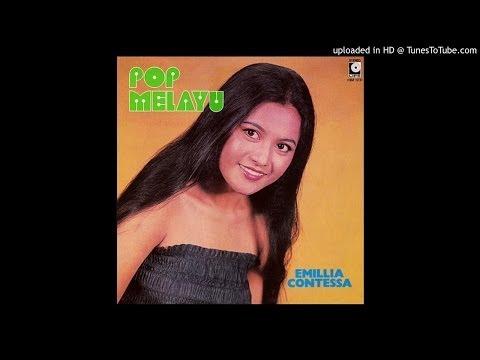 Emillia Contessa ~ Pencuri (Muchtar B.)