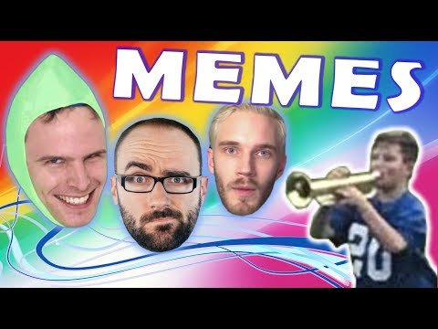 Meme Compilation 5