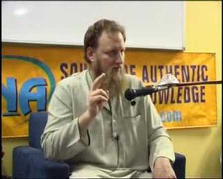 A Glimpse At The Best Generation - Abdur Raheem Green #1