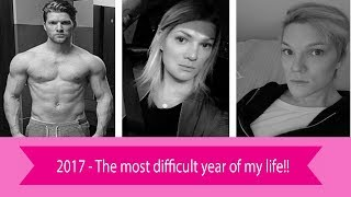 Detransitioning - The Biggest Mistake of My Life!!