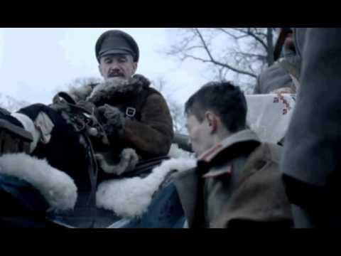 Белая Гвардия, Зоя Ященко - Никто не Умирал