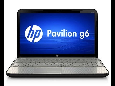 Hp Pavilion Wireless Driver Windows 10