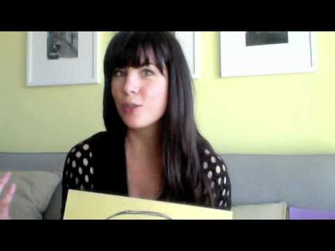 How to get a flat belly & improve your digestion Tip 3 of 5