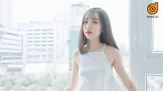 top 10 bài nhạc trẻ remix hay nhất 2018 Gây Nghiện _ lk nhạc dj remix mới _ NONS_HD