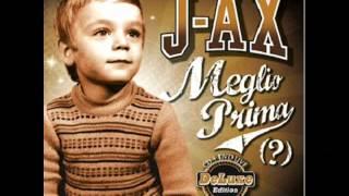 Watch J Ax Le Chiavi Di Casa video