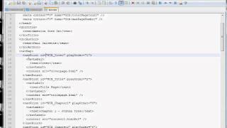 ePub from Scratch