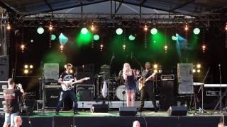 No Brothers - koncert na Imieninach Miasta Nowego Sącza (2015)