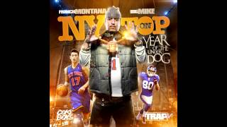 Watch French Montana I Want You feat Chinx Drugz Cokeboy Flip video