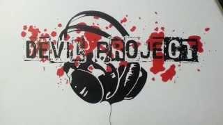 BULLY DOLLARS & DJ SVARIO- GREY BOSS