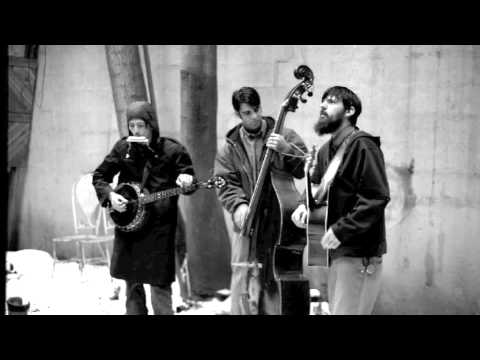 Life - The Avett Brothers live on BBC