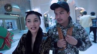 Download Lagu GLENN ALINSKIE, CHELSEA OLIVIA & NASTUSHA GOES TO DUBAI (PART 2) Gratis STAFABAND