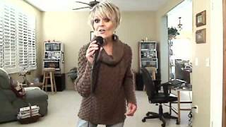 Watch Lorrie Morgan Whoop-de-do video